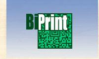 бипринт программа скачать бесплатно - фото 11
